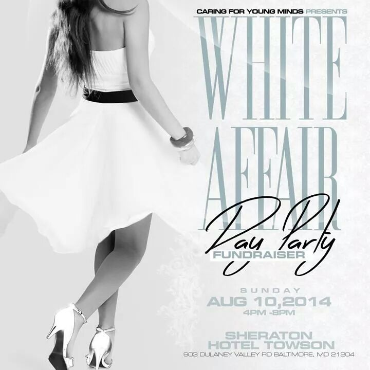 white affair day party  u00bb what to do in baltimore